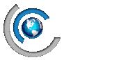 Retaş Gümrük Müşavirliği Danışmanlık ve Lojistik Ltd. Şti.
